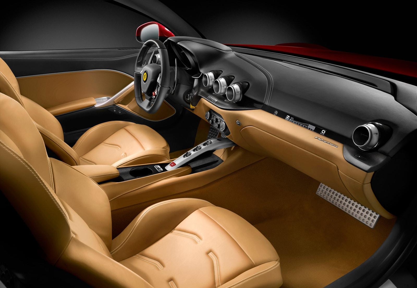 2012-ferrari-f12-berlinetta-interior-2