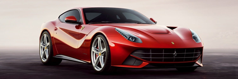 cropped-2012-ferrari-f12-berlinetta-front-red-headlights.jpg